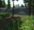 Мод [SWP]Battle of Endor для Равенфилд
