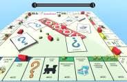 Мод Monopoly для Равенфилд