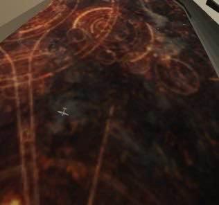 Мод Space Battle of Coruscant для Равенфилд