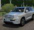 Мод 2016 Toyota Land Cruiser 200 для Сити Кар Драйвинг v.1.5.9