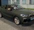 Мод 2020 BMW X6 M50i для Сити Кар Драйвинг v.1.5.9