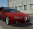 Мод Alfa Romeo Brera 2009 для Сити Кар Драйвинг v.1.5.9