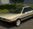 Мод Audi 80 1.8 125 B3 для Сити Кар Драйвинг v.1.5.9