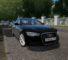 Мод Audi A6 C7 для Сити Кар Драйвинг v.1.5.9