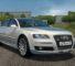 Мод Audi A8 D3 6.0 Long для Сити Кар Драйвинг v.1.5.9