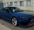Мод Audi RS5 Coupe для Сити Кар Драйвинг v.1.5.9