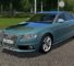 Мод Audi S4 2010 для Сити Кар Драйвинг v.1.5.9