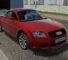 Мод Audi TT (8N3) для Сити Кар Драйвинг v.1.5.9
