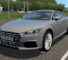 Мод Audi TT RS для Сити Кар Драйвинг v.1.5.9