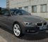 Мод BMW 335i F30 для Сити Кар Драйвинг v.1.5.9