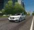 Мод BMW 435i F32 для Сити Кар Драйвинг v.1.5.9