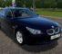 Мод BMW 530Xi E60 для Сити Кар Драйвинг v.1.5.9