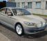 Мод Bmw 550i GT для Сити Кар Драйвинг v.1.5.9