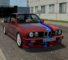 Мод BMW E30 M3 для Сити Кар Драйвинг v.1.5.9
