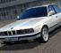 Мод BMW E34 525i 1995 для Сити Кар Драйвинг v.1.5.9