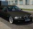 Мод BMW E46 Touring 320i для Сити Кар Драйвинг v.1.5.9