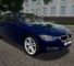 Мод BMW F30 320i Bulkin Edition для Сити Кар Драйвинг v.1.5.9