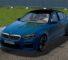 Мод BMW M5 F90 для Сити Кар Драйвинг v.1.5.9