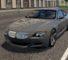 Мод BMW M6 E63 2010 для Сити Кар Драйвинг v.1.5.9