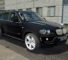Мод BMW X5 E70 для Сити Кар Драйвинг v.1.5.9