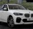 Мод BMW X5 M-Sport (G05) для Сити Кар Драйвинг v.1.5.9