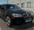 Мод BMW X6 M (E71) для Сити Кар Драйвинг v.1.5.9