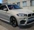 Мод BMW X6M F86 для Сити Кар Драйвинг v.1.5.9