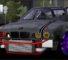 Мод Bmw E34 (Drift Cramps) для Сити Кар Драйвинг v.1.5.9