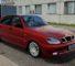Мод Chevrolet Lanos 1.5 Sedan для Сити Кар Драйвинг v.1.5.9