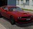 Мод Dodge Challenger SRT Hellcat 2016 для Сити Кар Драйвинг v.1.5.9