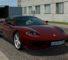 Мод Ferrari 360 Modena для Сити Кар Драйвинг v.1.5.9