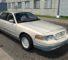 Мод Ford Crown Victoria для Сити Кар Драйвинг v.1.5.9