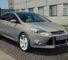 Мод Ford Focus 3 Sedan 2.0 для Сити Кар Драйвинг v.1.5.9