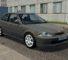 Мод Honda Civic Type-R 1997 для Сити Кар Драйвинг v.1.5.9