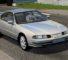 Мод Honda Prelude 2.2 Si Vtec 1994 для Сити Кар Драйвинг v.1.5.9