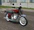 Мод IZH Jupiter 5 Motorcycle для Сити Кар Драйвинг v.1.5.9