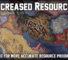 Мод Increased Resources (inactive) для Hearts of Iron IV