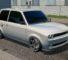 Мод Lada Oka Mod Dodge Version для Сити Кар Драйвинг v.1.5.9