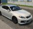 Мод Lexus IS-F для Сити Кар Драйвинг v.1.5.9
