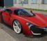 Мод Marussia B2 для Сити Кар Драйвинг v.1.5.9