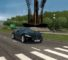 Мод Maserati GranTurismo для Сити Кар Драйвинг v.1.5.9