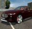 Мод Maserati Levante S для Сити Кар Драйвинг v.1.5.9