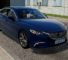 Мод Mazda 6 GY 2015 2.5 для Сити Кар Драйвинг v.1.5.9