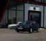 Мод Mazda 6 MPS для Сити Кар Драйвинг v.1.5.9