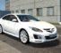 Мод Mazda 6 Sport для Сити Кар Драйвинг v.1.5.9