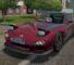 Мод Mazda RX-7 для Сити Кар Драйвинг v.1.5.9