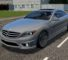 Мод Mercedes-Benz CL65 AMG для Сити Кар Драйвинг v.1.5.9