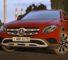 Мод Mercedes-Benz E400d All-Terrain для Сити Кар Драйвинг v.1.5.9