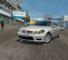 Мод Mercedes-Benz E63 AMG W212 для Сити Кар Драйвинг v.1.5.9