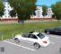 Мод Mercedes C63 AMG W204 для Сити Кар Драйвинг v.1.5.9